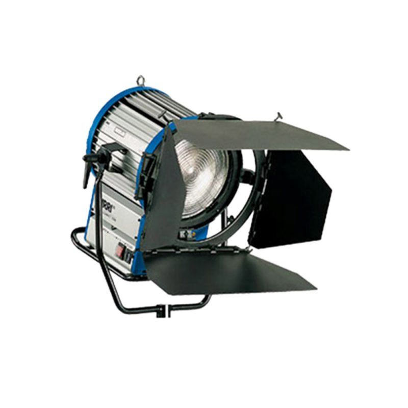 Refletor Arrisun 5 575W HMI