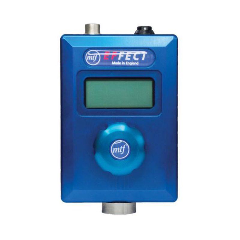 Adaptador MTF Lente EF para F55 e F3