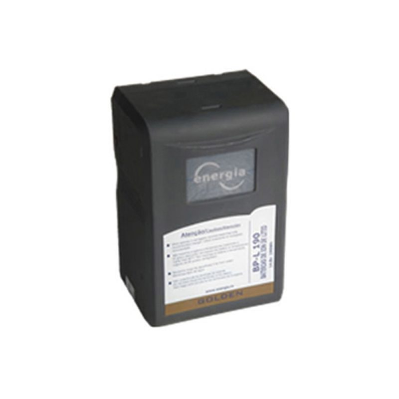 Bateria Energia BP-L190