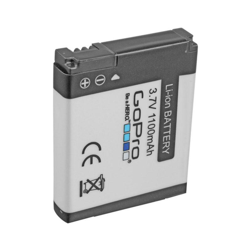 Bateria Li-ion para GOPRO