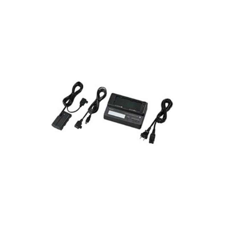 Carregador Sony AC-VQ850