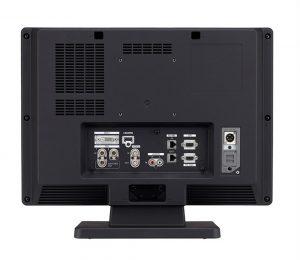 Monitor Panasonic BT-L2150