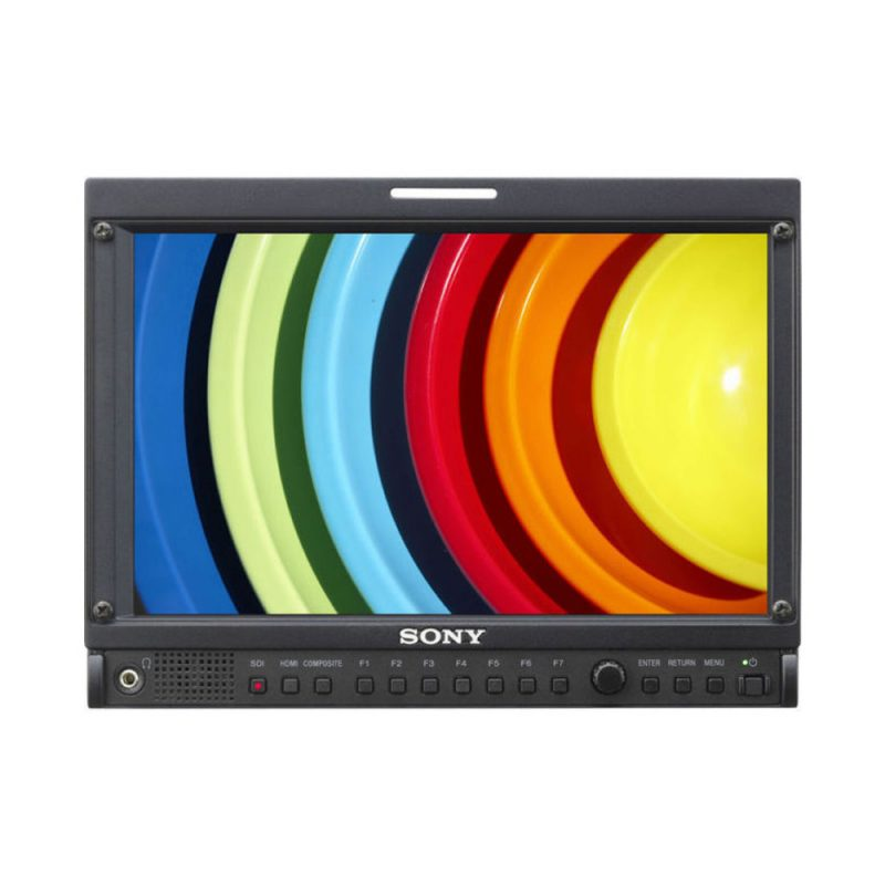 Monitor Sony LMD-940W