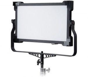 Painel de LED X-4000 Bicolor