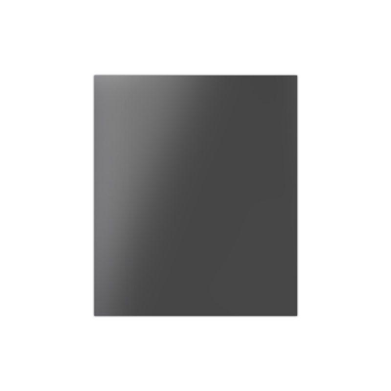 Filtro 4×5.65 ND 0.6 Tiffen