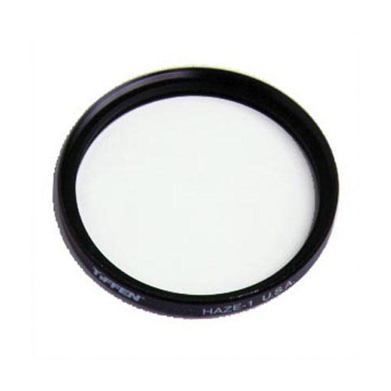 Filtro UV Haze-1 de 82mm Tiffen