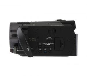 Câmera Handycam Sony HDR-XR500V