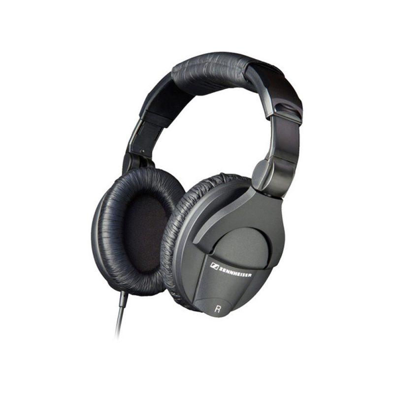 Headphone HD 280 PRO 64 Sennheiser