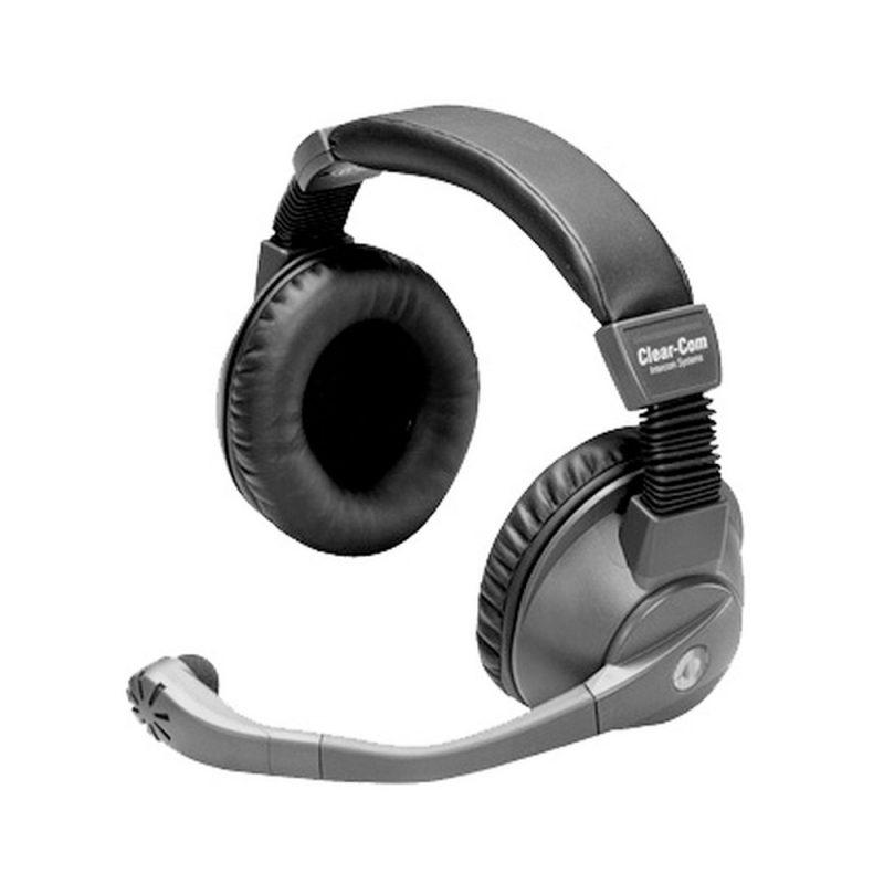 Headsets CC-260
