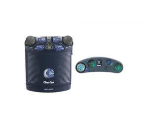 Intercomunicador Clear-Com Beltpack RS-602