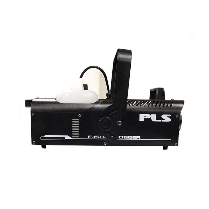 Máquina de Fumaça PLS F-1500