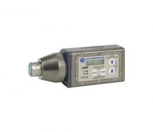 Microfone Lectrosonics SMQV