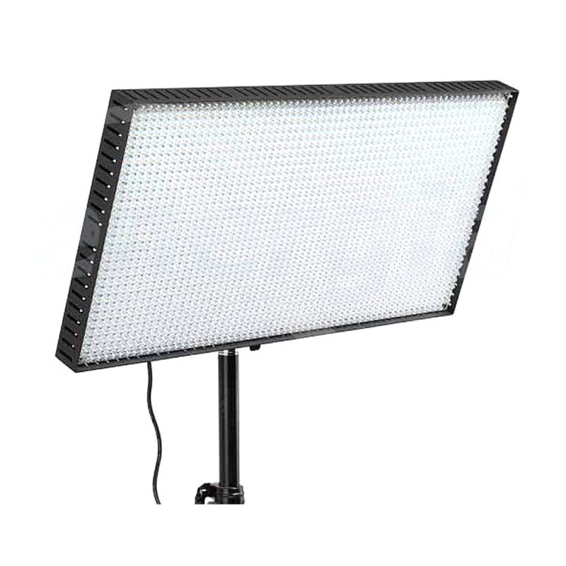 Painel de Led – Prolite Panel 12000 MC