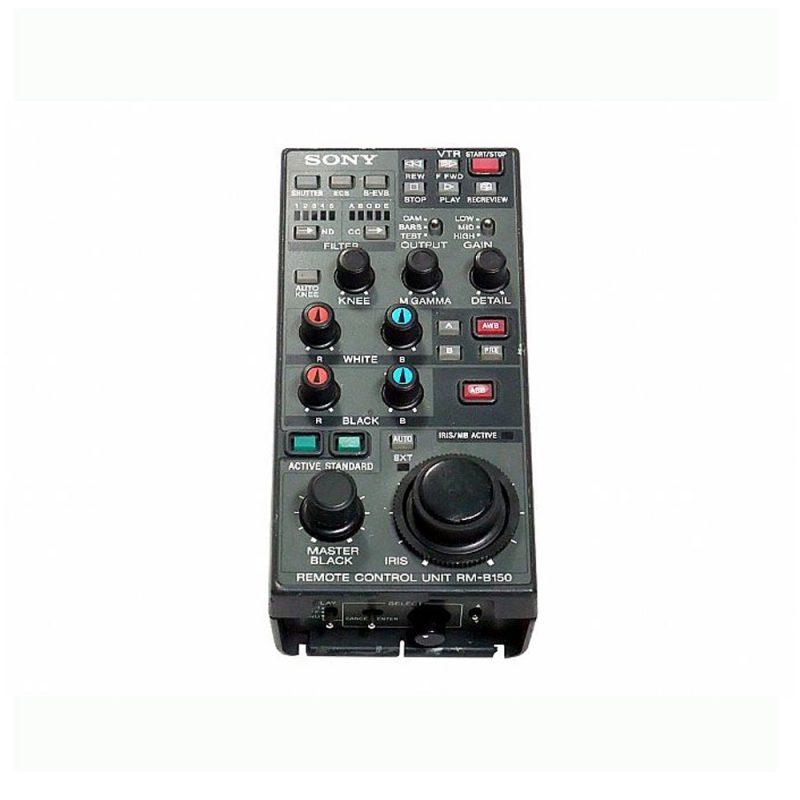 Remote Sony RM-B150