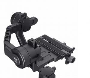 Gimbal  Crane 2  para Câmeras DSLR