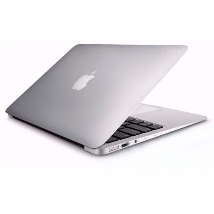 MacBook Air -13 polegadas, 2017.