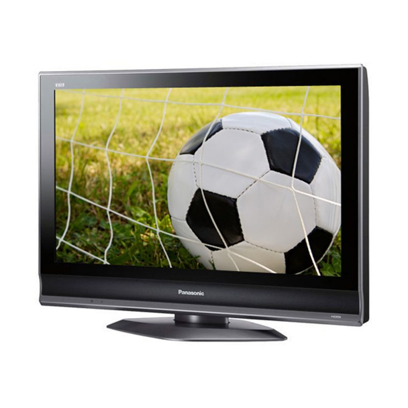 Monitor – TV LCD 32 Panasonic TC-32LX70LB