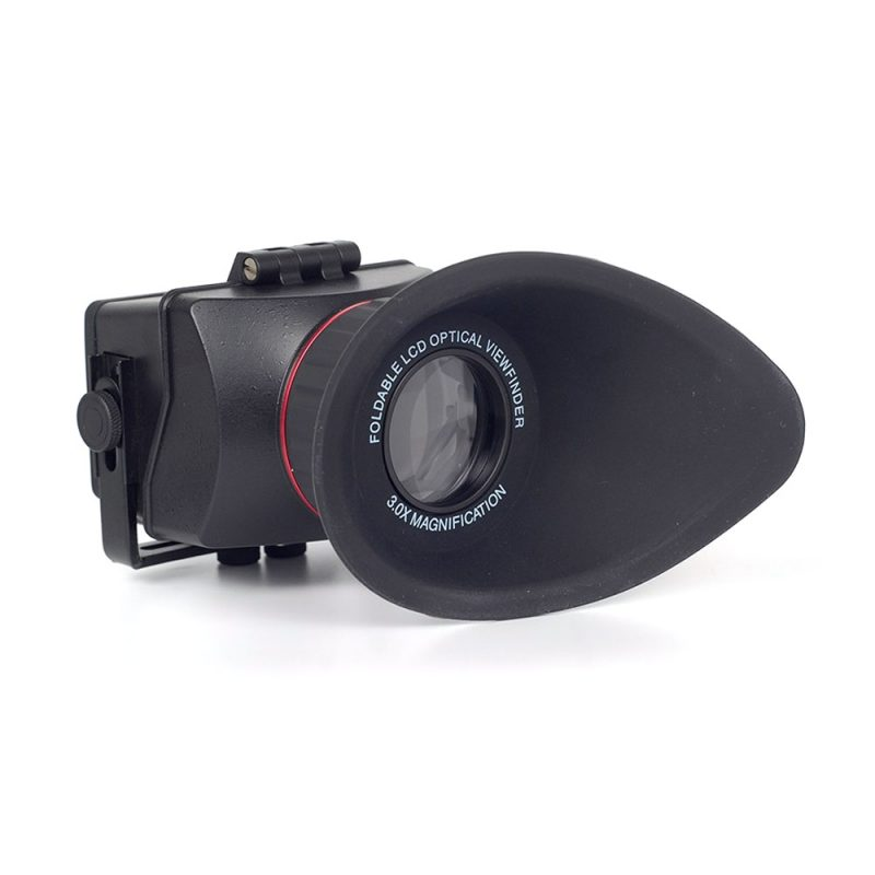 Viewfinder Swivi S4 LCD Sony