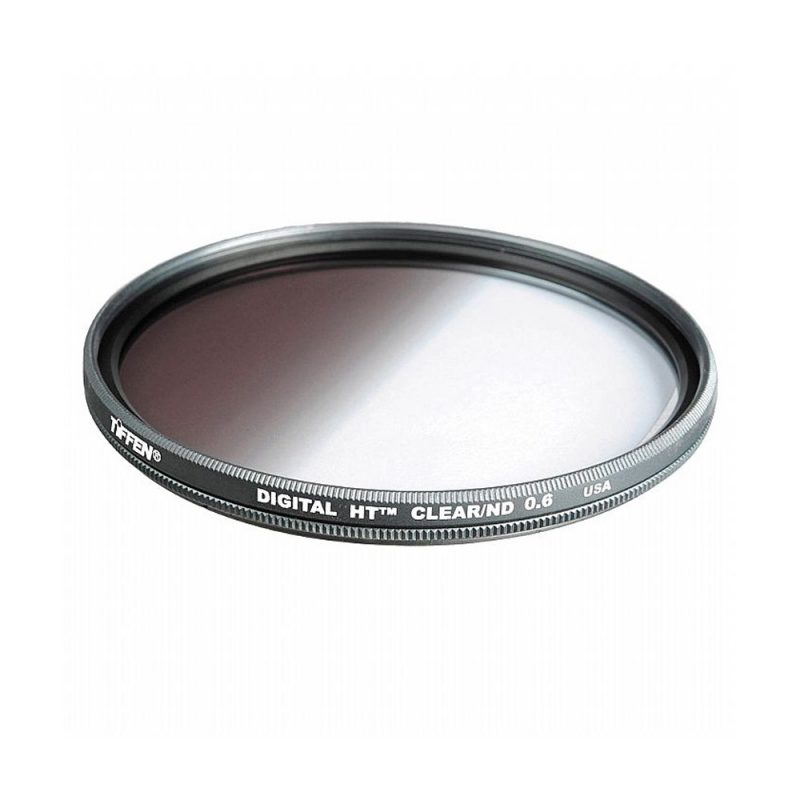 Filtro Tiffen 82 mm Neutral Density – ND6