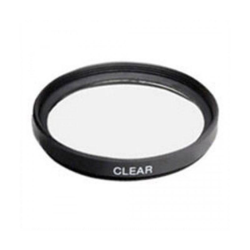 Filtros Clear/UV 72mm / 77mm / 82mm Tiffen