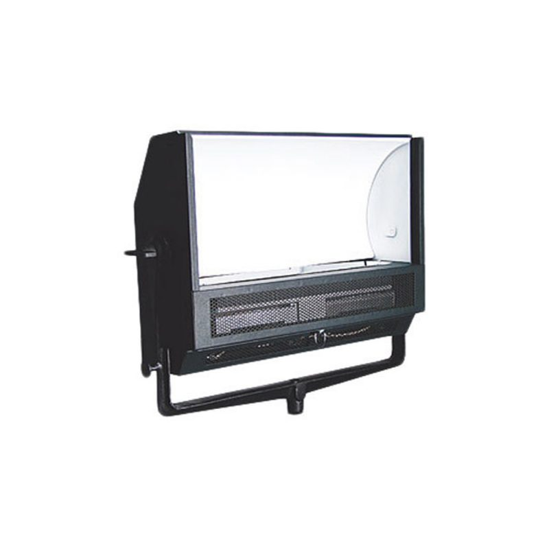 Refletor Arrisoft Softlight Watt 2000