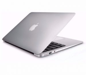 Notebook Apple Macbook Air I5 16812813 Ano 2017 D NQ NP 878625 MLB25463329313 032017 F