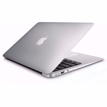 MacBook Air -13 polegadas, 2017.