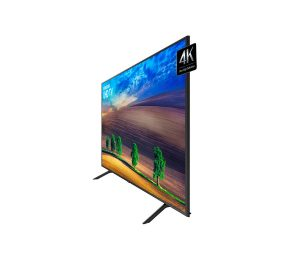 "Smart TV 65"" 4K Ultra HD"