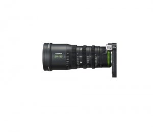 Lente Fujinon MK50-135mm T2.9 – Bocal E-mount
