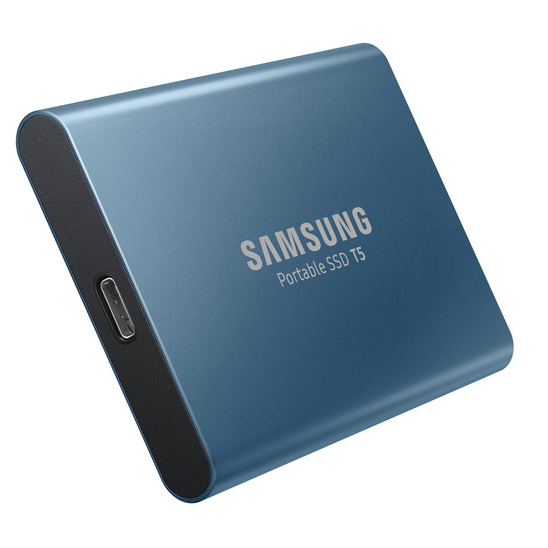 HD SSD Sansung  500GB